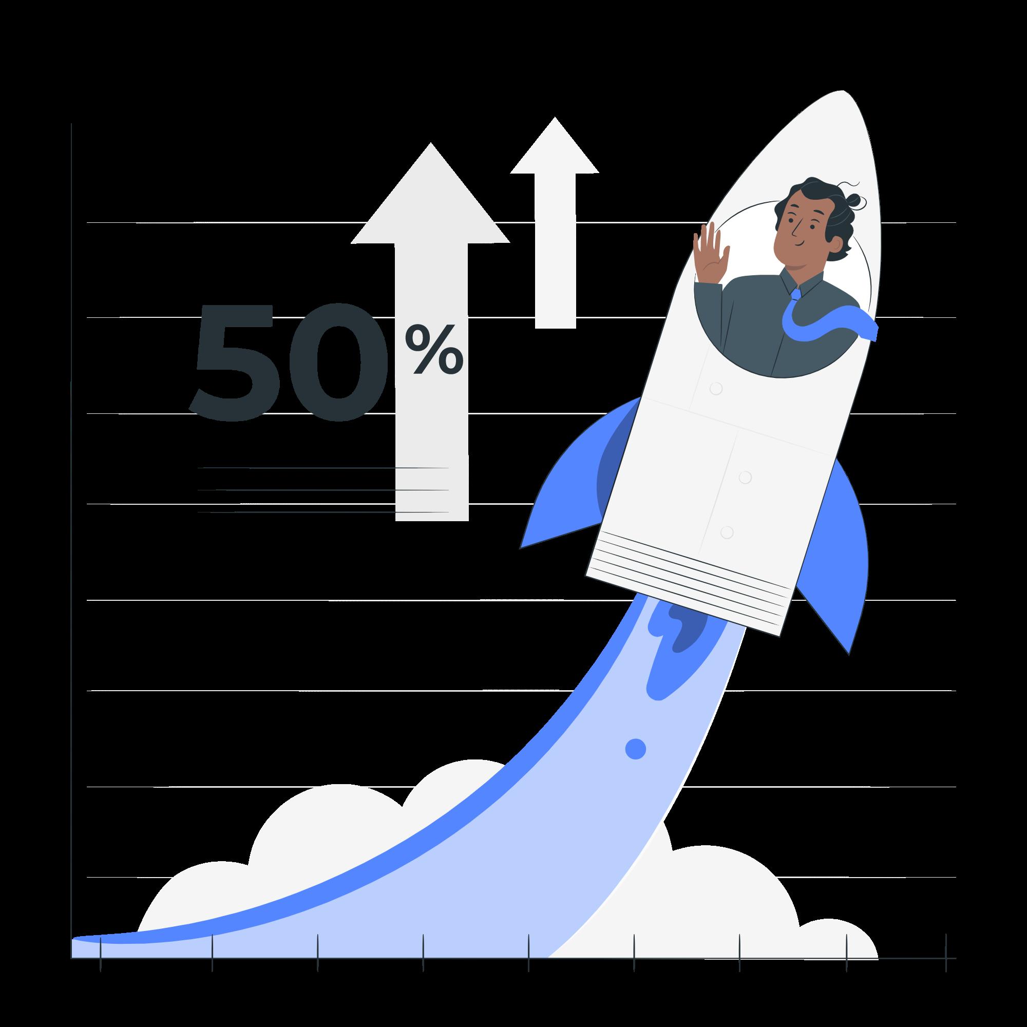 3 KPIs de tesorería claves para el crecimiento - Orama