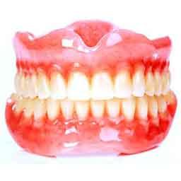 Dentures at your Winter Park, FL Dentist in Orlando