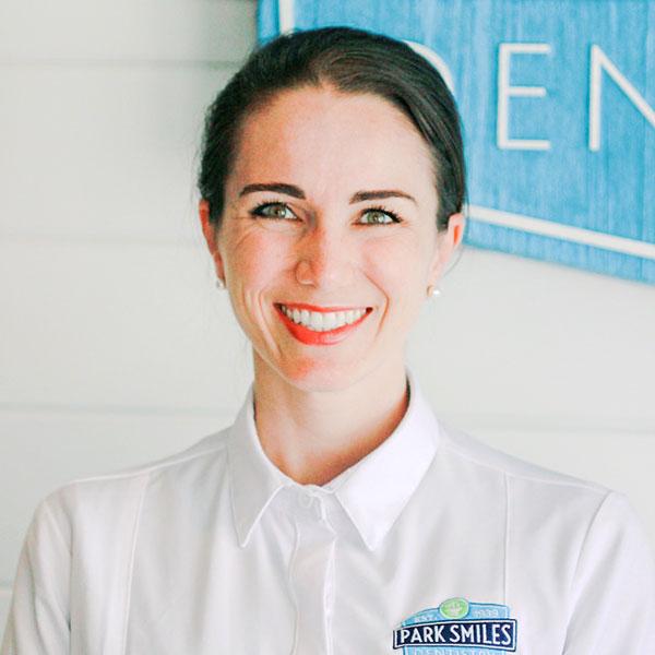 Dr. Brenna Kever profile photo