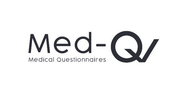 Med-Q logo