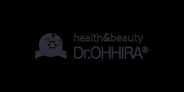 Dr.Ohhira logo