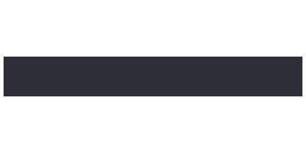 Myriad Capital logo