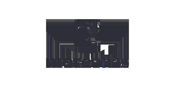 Moremins logo