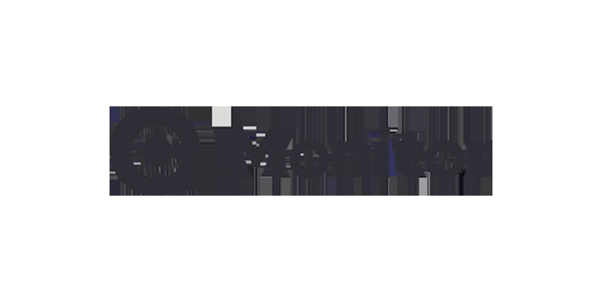 C-Monitor logo (VoIP-Shop)