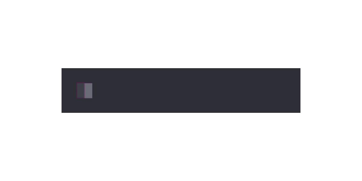 engman arccon logo