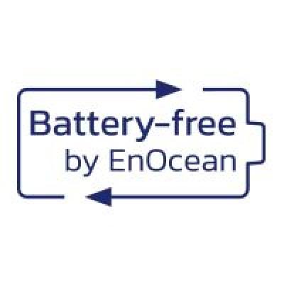 Battery-free