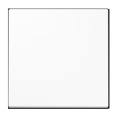 BLE LS990 2-channel White
