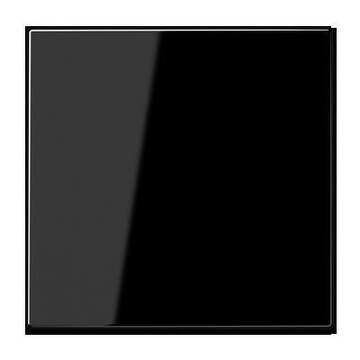 BLE LS990 2-channel Black