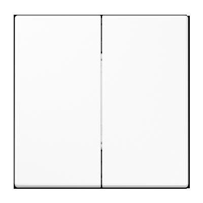 BLE LS990 4-channel white