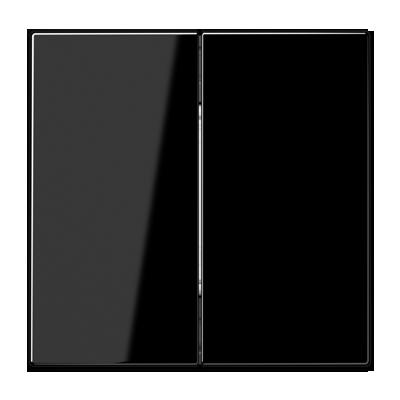 BLE LS990 4-channel black