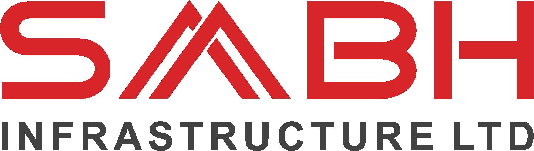 Sabh Infrastructure Ltd Logo