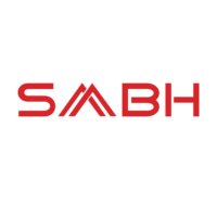 Sabh Infrastructure Logo