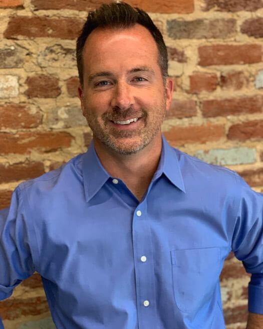 Jeff Pontius