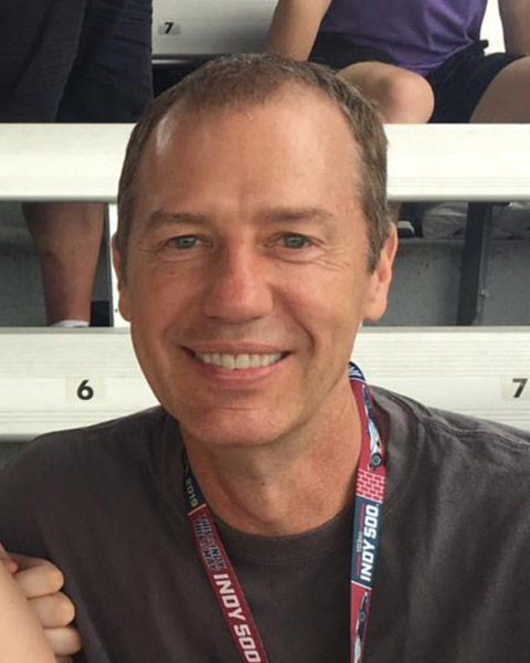 Paul Schuler