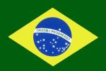 Imagem ilustrativa da bandeira Brasileira