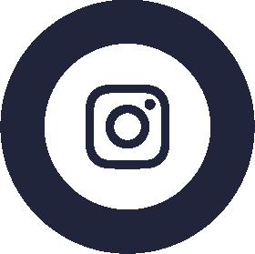 picto instagram webfeather