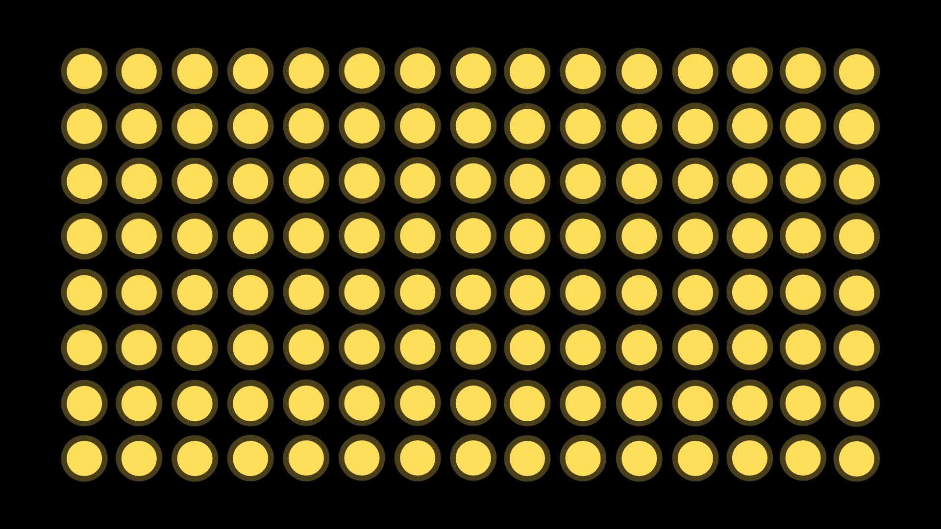 ridaex dled backlight