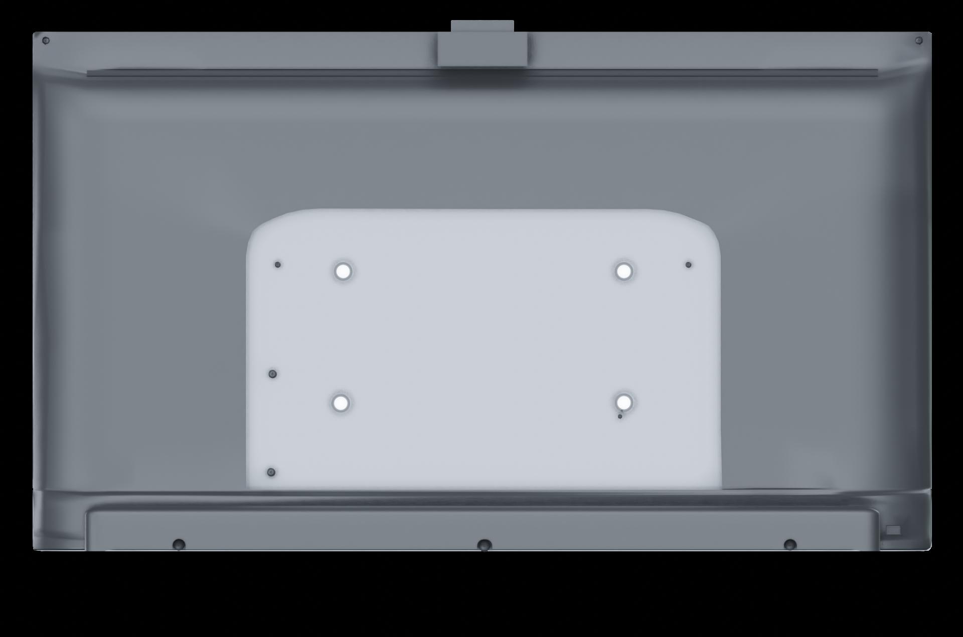 ridaex arya led tv backpanel