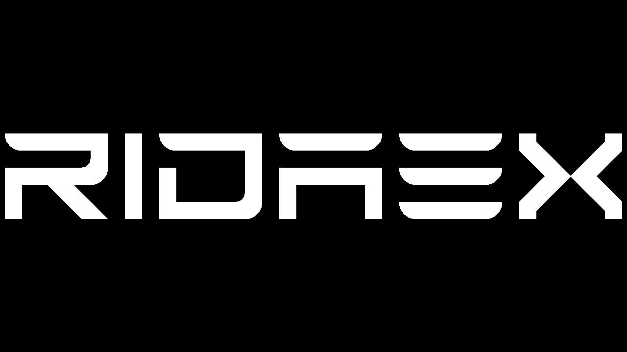 ridaex logo
