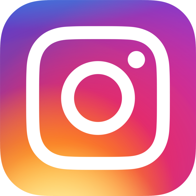ridaex-instagram