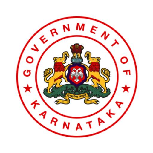 karnataka govt ridaex
