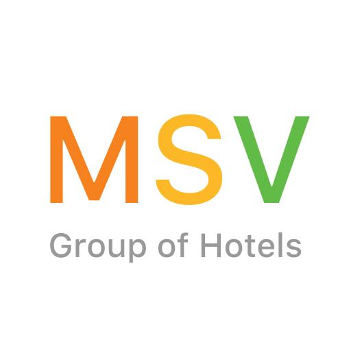 msv hotels ridaex