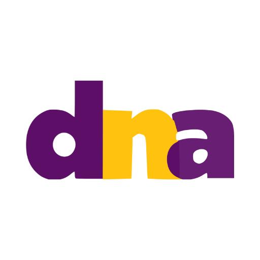 dna news india
