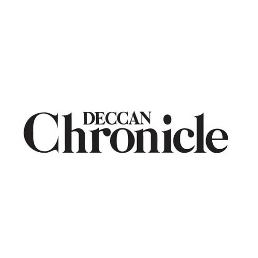 deccan chronical