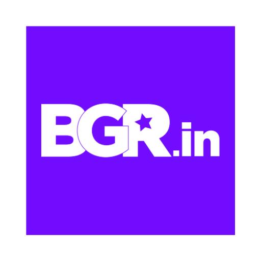 bgr.in logo