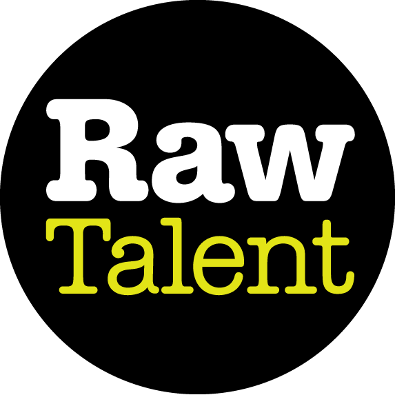 Phoenix51   Talent Assessment Platform   Remote Hiring ...