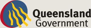 instant mobile roadworthy - queensland government logo