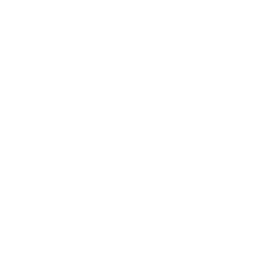 instant mobile roadworthy - pick up icon
