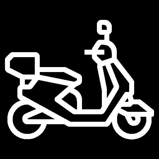 instant mobile roadworthy - mpoed icon