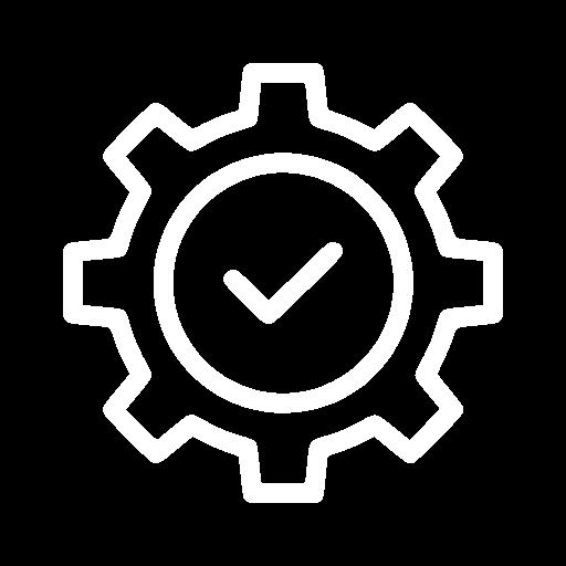 instant mobile roadworthy - car maintenance icon