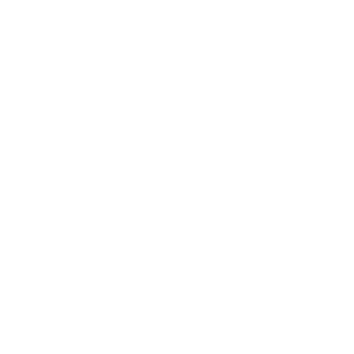 instant mobile roadworthy - HVRAS icon