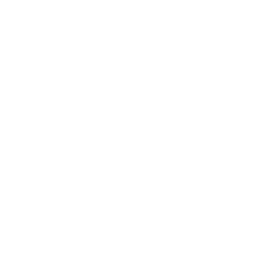 instant mobile roadworthy - Vehicle Servicing Icon