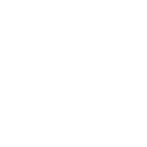 instant mobile roadworthy - car service icon white