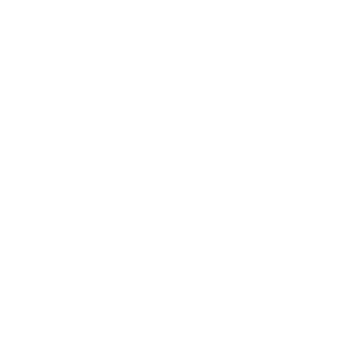 instant mobile roadworthy - Workshop Service & Repairs icon