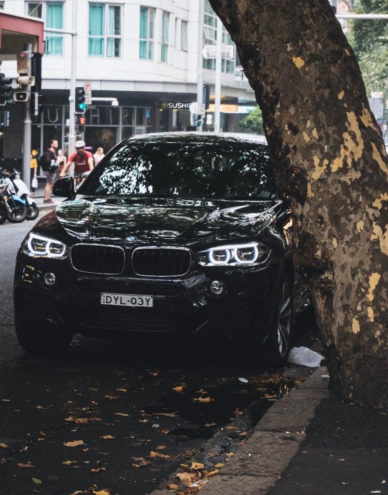 instant mobile roadworthy - car hero