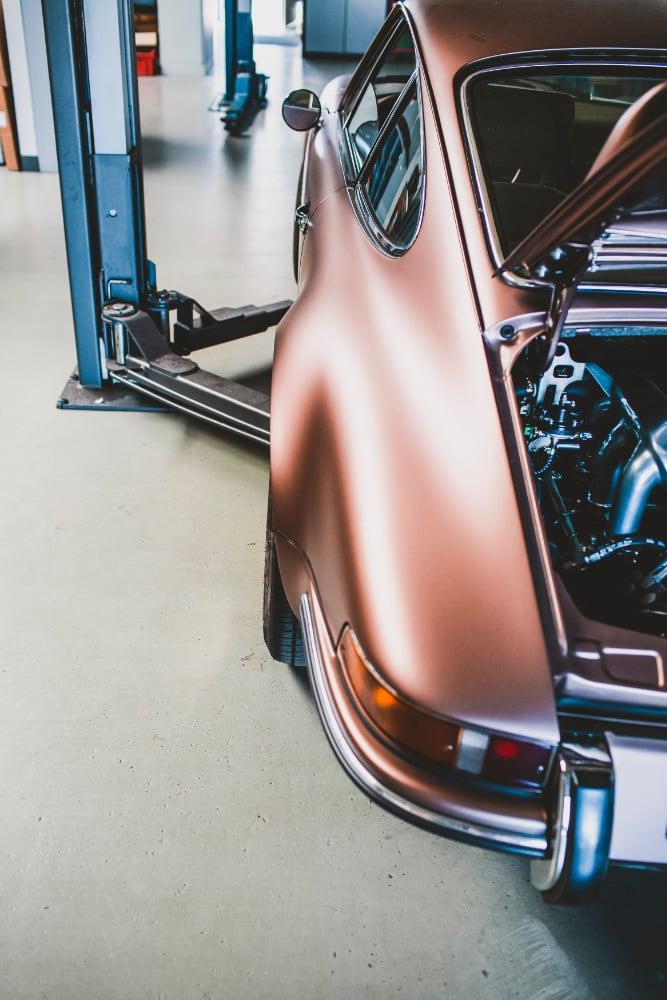 instant mobile roadworthy - car servicing hero