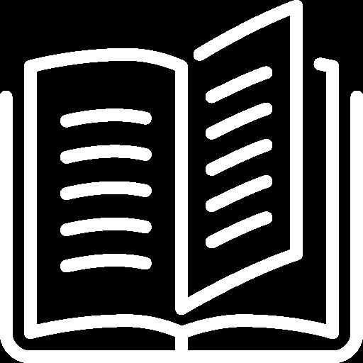 instant mobile roadworthy - log book icon