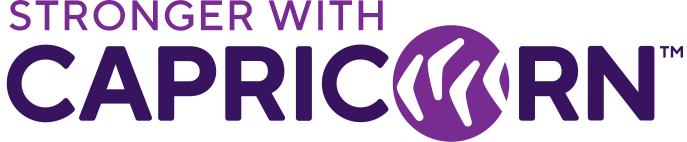 instant mobile roadworthy - capricorn logo