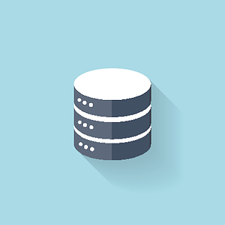 data-sources