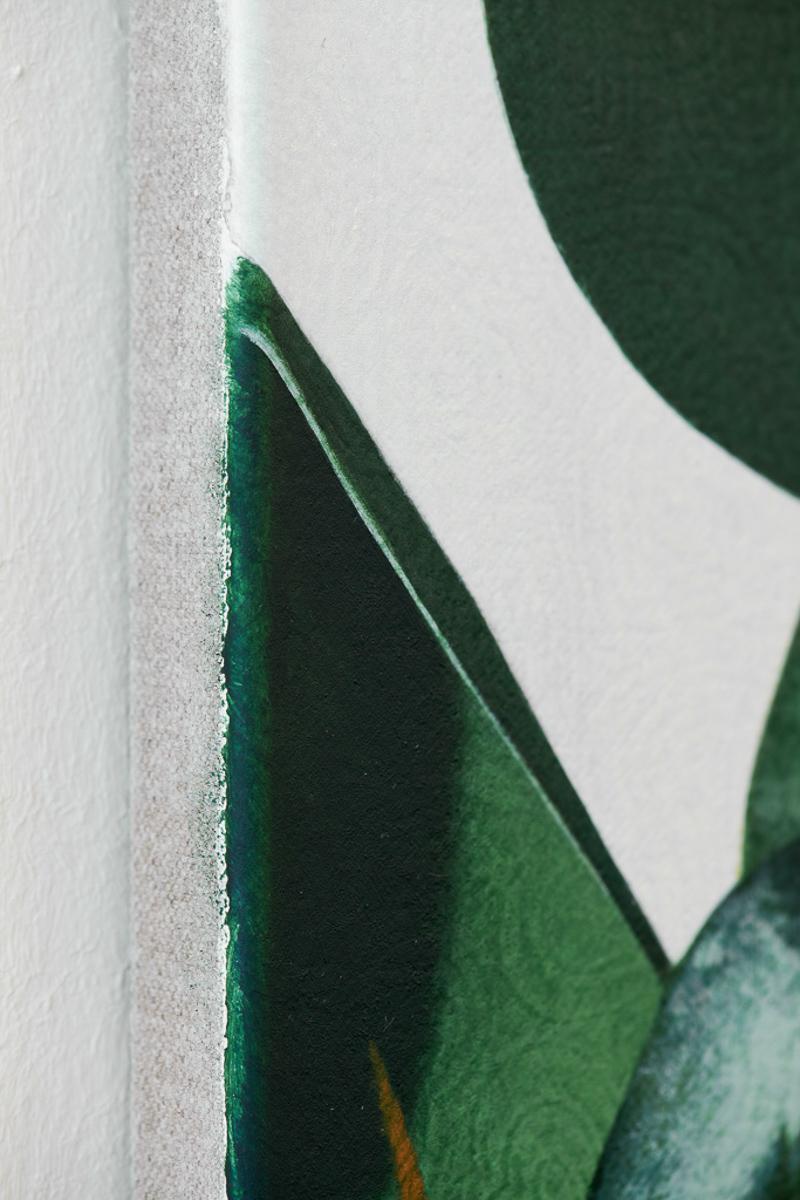 Exhibition: DER KLEINE ANGSTHASE
