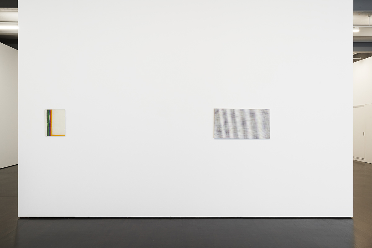 Exhibition: ALLES NOTWENDIGE