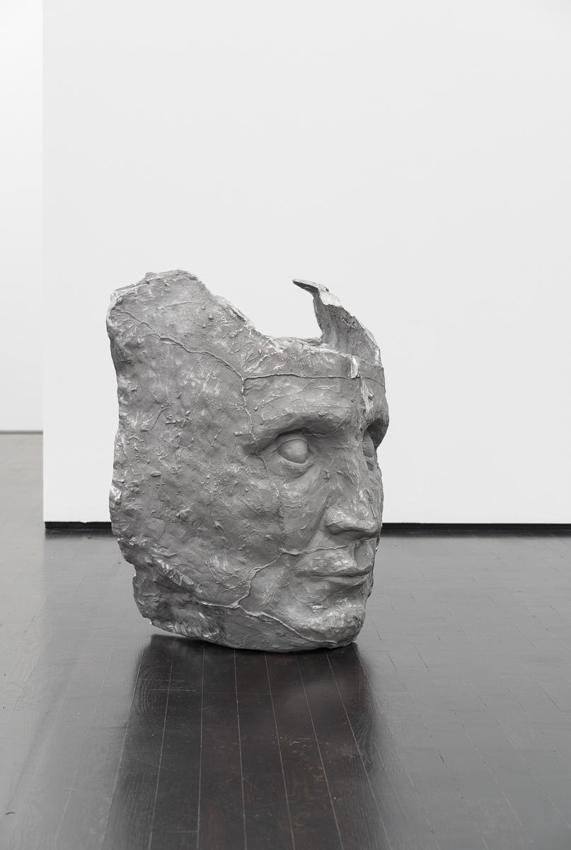 Exhibition: FRÜHLINGSBILDER