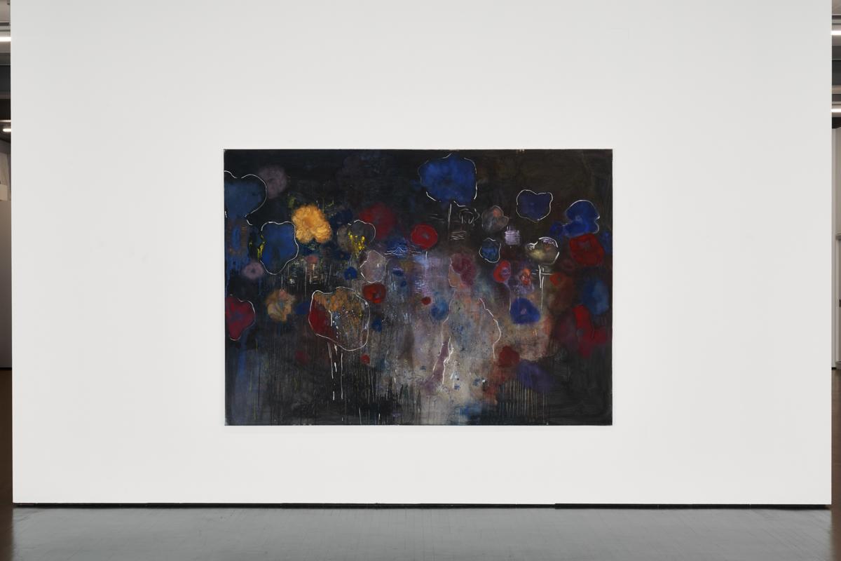 Exhibition: SPIT