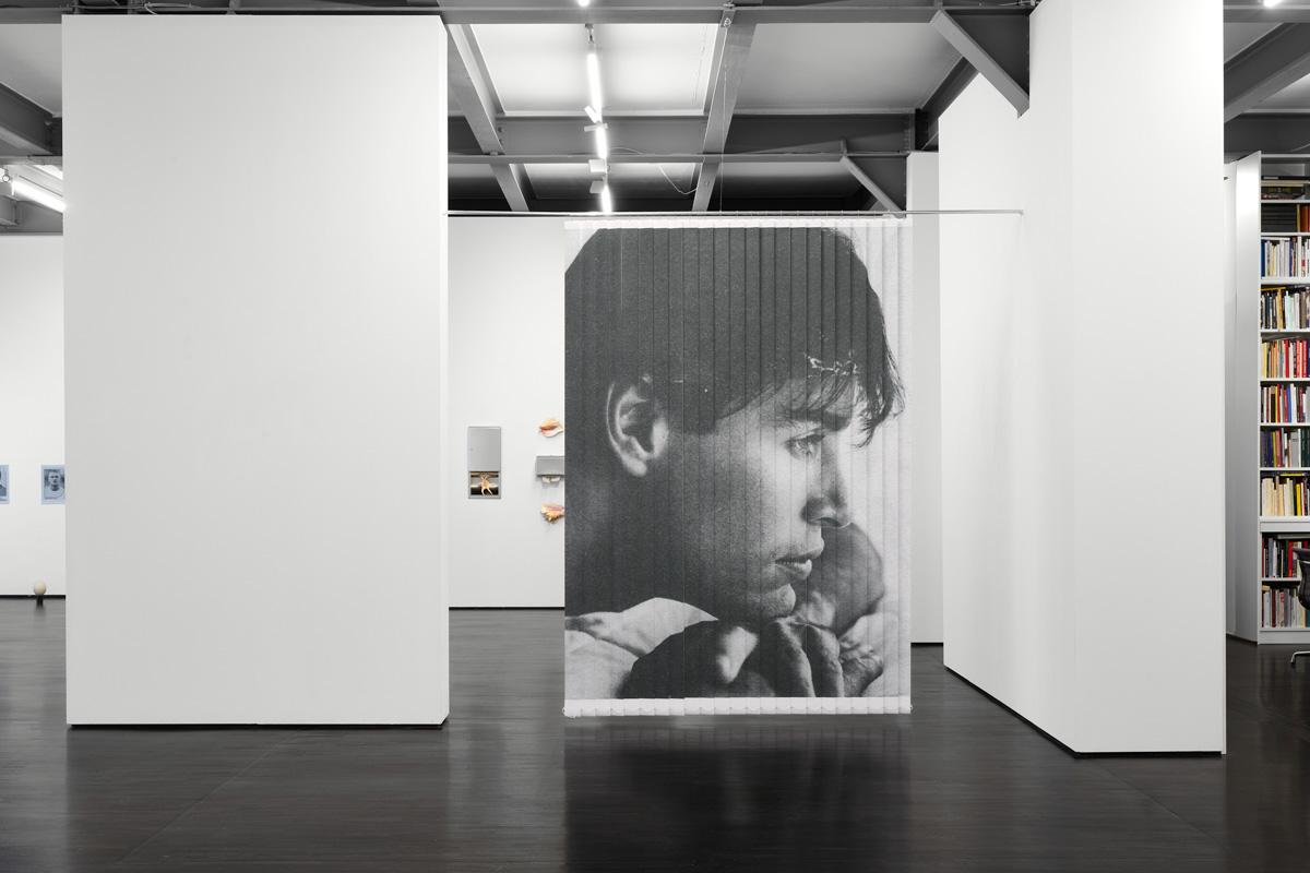 Exhibition: KOLÉ SÉRÉ
