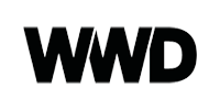 WWD logo