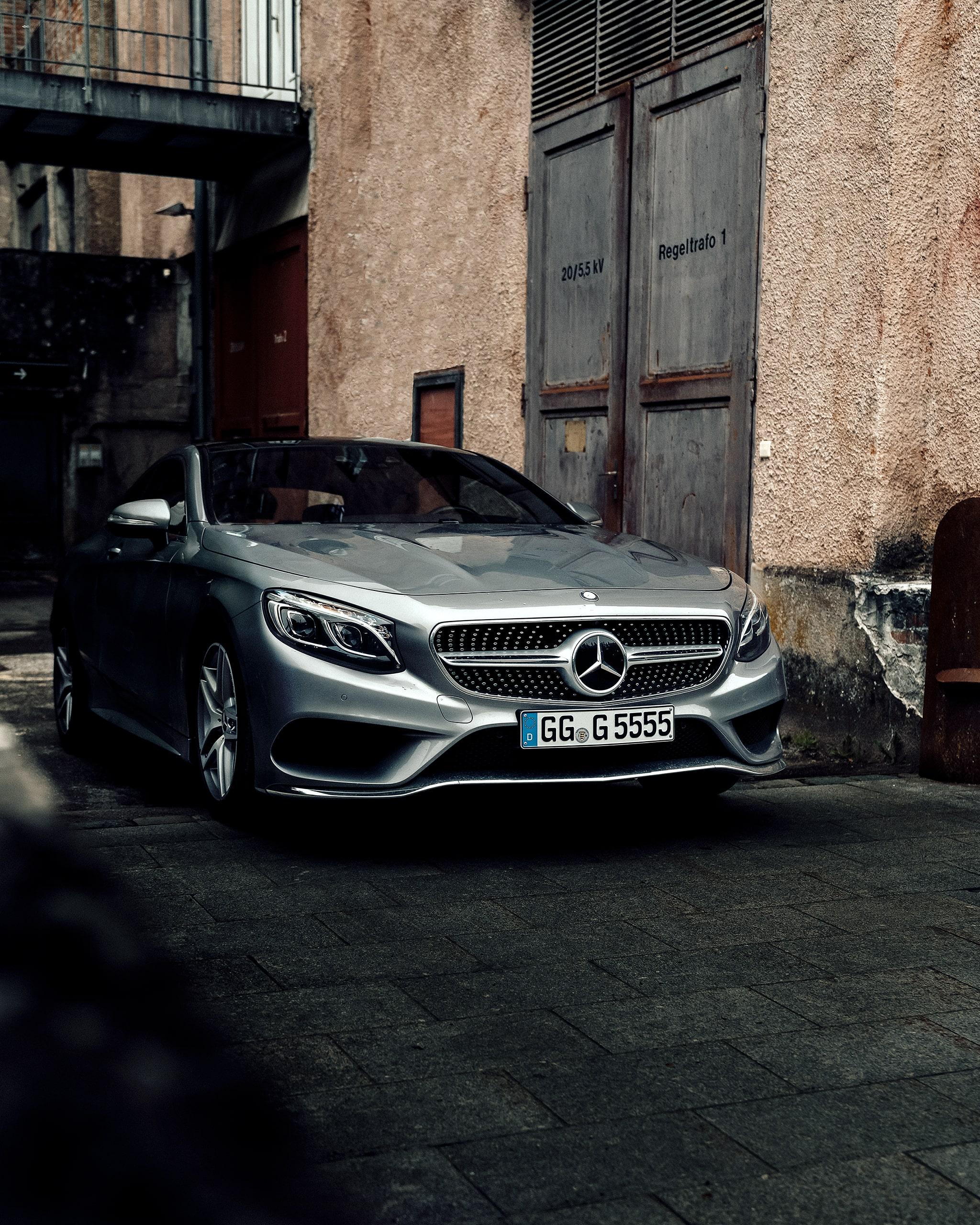 Lifestyle & Automotive